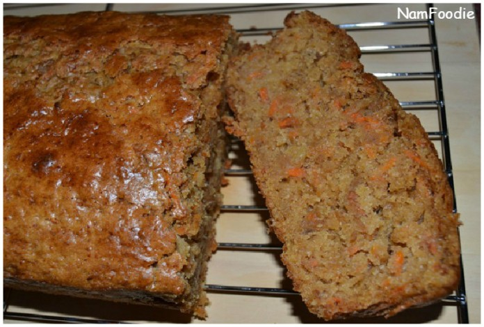 carrot_apple_loaf