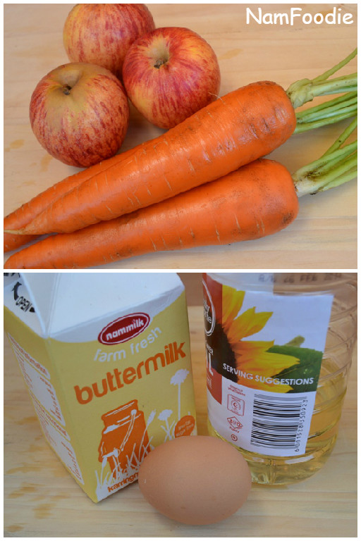 carrot_apple_loaf_ingredients