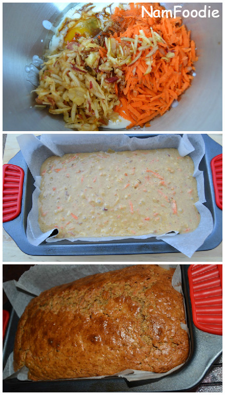 carrot_apple_loaf_steps