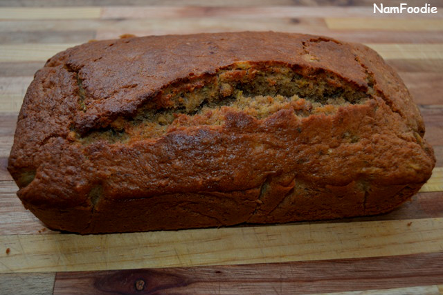 banana-nut-and-seed-bread-loaf
