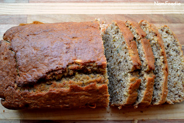 banana-nut-and-seed-bread
