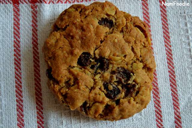 oat-raising-cookie