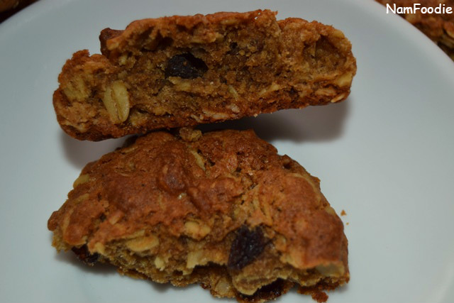 oat-raising-cookies-soft