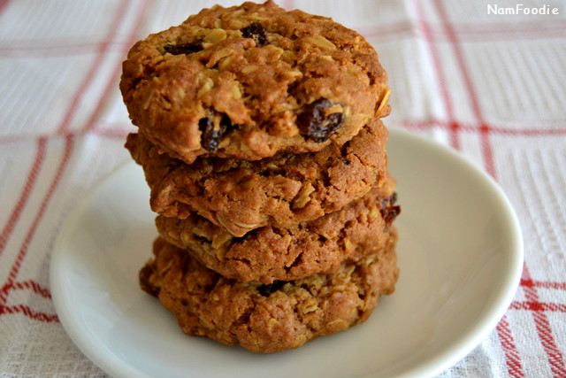 oat-raising-cookies