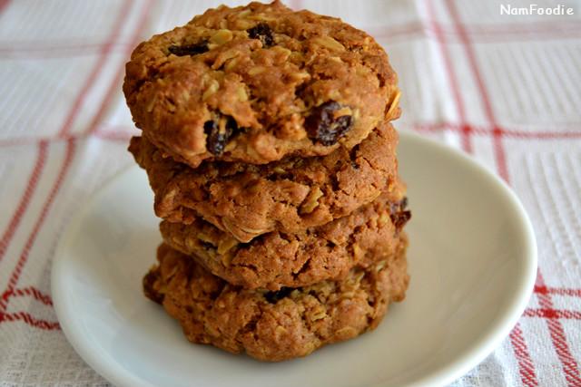 oat-raising-cookies