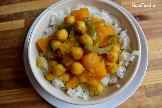 butternut-and-chickpea-curry-bowl