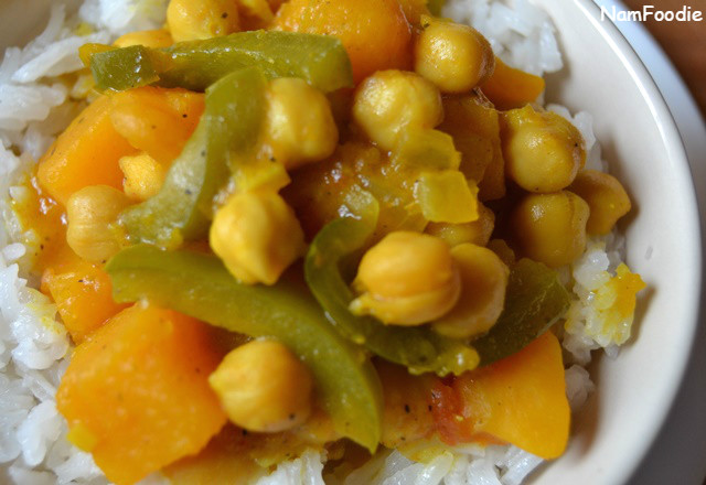 butternut-and-chickpea-curry-close