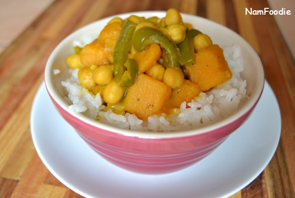 butternut-and-chickpea-curry-cover