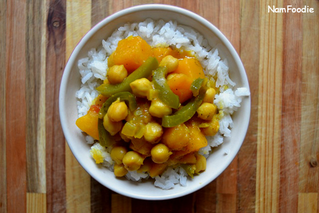 butternut-and-chickpea-curry-top